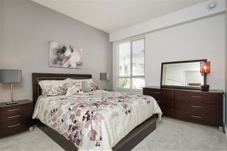 Photo 11: 227 383 E 37TH AVENUE in Vancouver: Main Condo for sale (Vancouver East)  : MLS®# R2368380
