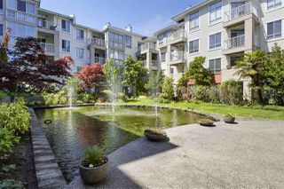 Photo 15: 227 383 E 37TH AVENUE in Vancouver: Main Condo for sale (Vancouver East)  : MLS®# R2368380