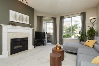 Photo 5: 227 383 E 37TH AVENUE in Vancouver: Main Condo for sale (Vancouver East)  : MLS®# R2368380