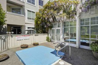 Photo 17: 227 383 E 37TH AVENUE in Vancouver: Main Condo for sale (Vancouver East)  : MLS®# R2368380