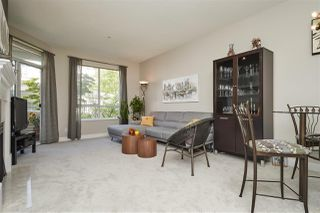 Photo 3: 227 383 E 37TH AVENUE in Vancouver: Main Condo for sale (Vancouver East)  : MLS®# R2368380