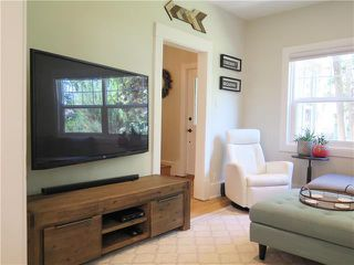 Photo 3: 931 Warsaw Avenue in Winnipeg: Crescentwood Residential for sale (1Bw)  : MLS®# 1923204