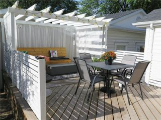 Photo 19: 931 Warsaw Avenue in Winnipeg: Crescentwood Residential for sale (1Bw)  : MLS®# 1923204