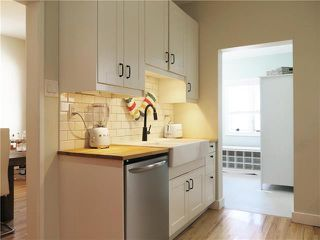 Photo 8: 931 Warsaw Avenue in Winnipeg: Crescentwood Residential for sale (1Bw)  : MLS®# 1923204