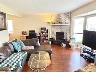Photo 14: 7 MAIN Boulevard: Sherwood Park House for sale : MLS®# E4169415