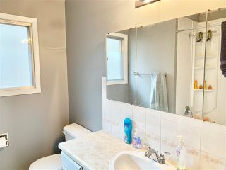 Photo 11: 7 MAIN Boulevard: Sherwood Park House for sale : MLS®# E4169415