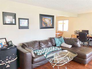 Photo 17: 7 MAIN Boulevard: Sherwood Park House for sale : MLS®# E4169415