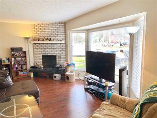 Photo 15: 7 MAIN Boulevard: Sherwood Park House for sale : MLS®# E4169415