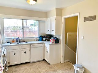 Photo 12: 7 MAIN Boulevard: Sherwood Park House for sale : MLS®# E4169415