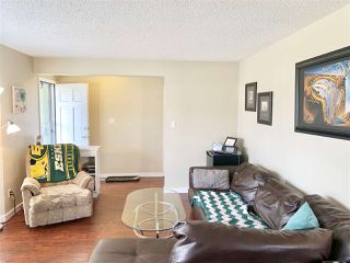 Photo 18: 7 MAIN Boulevard: Sherwood Park House for sale : MLS®# E4169415