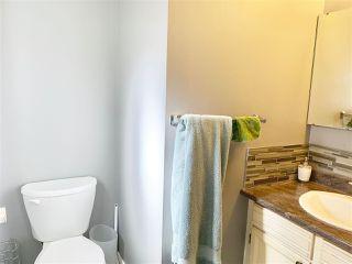 Photo 7: 7 MAIN Boulevard: Sherwood Park House for sale : MLS®# E4169415