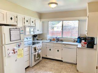 Photo 13: 7 MAIN Boulevard: Sherwood Park House for sale : MLS®# E4169415