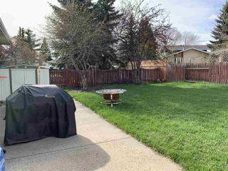 Photo 26: 7 MAIN Boulevard: Sherwood Park House for sale : MLS®# E4169415