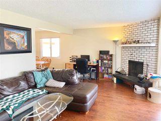 Photo 16: 7 MAIN Boulevard: Sherwood Park House for sale : MLS®# E4169415