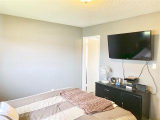 Photo 3: 7 MAIN Boulevard: Sherwood Park House for sale : MLS®# E4169415