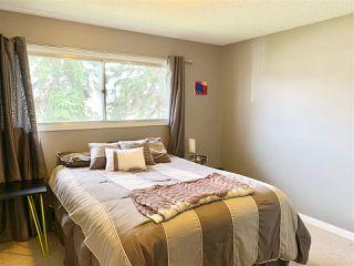 Photo 2: 7 MAIN Boulevard: Sherwood Park House for sale : MLS®# E4169415