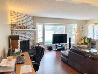 Photo 20: 7 MAIN Boulevard: Sherwood Park House for sale : MLS®# E4169415