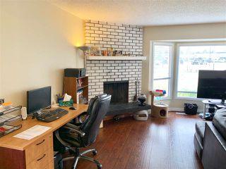 Photo 23: 7 MAIN Boulevard: Sherwood Park House for sale : MLS®# E4169415