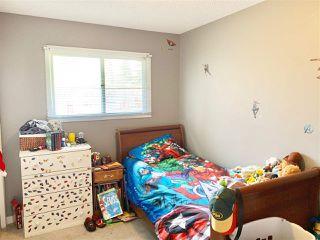 Photo 10: 7 MAIN Boulevard: Sherwood Park House for sale : MLS®# E4169415