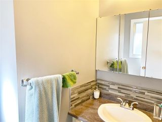 Photo 6: 7 MAIN Boulevard: Sherwood Park House for sale : MLS®# E4169415