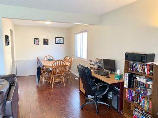 Photo 22: 7 MAIN Boulevard: Sherwood Park House for sale : MLS®# E4169415