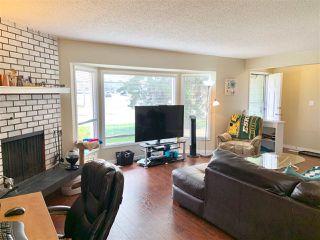 Photo 21: 7 MAIN Boulevard: Sherwood Park House for sale : MLS®# E4169415