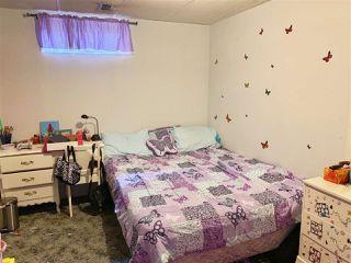Photo 24: 7 MAIN Boulevard: Sherwood Park House for sale : MLS®# E4169415