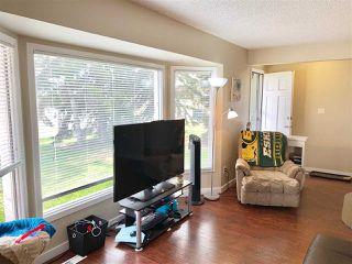 Photo 19: 7 MAIN Boulevard: Sherwood Park House for sale : MLS®# E4169415