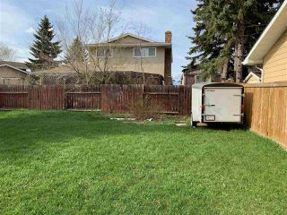 Photo 27: 7 MAIN Boulevard: Sherwood Park House for sale : MLS®# E4169415