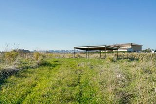 Photo 12: 5193 160 Street in Surrey: Sullivan Station Land for sale : MLS®# R2403541