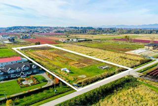 Photo 18: 5193 160 Street in Surrey: Sullivan Station Land for sale : MLS®# R2403541