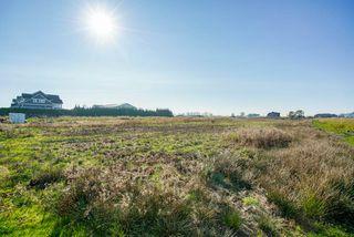 Photo 9: 5193 160 Street in Surrey: Sullivan Station Land for sale : MLS®# R2403541