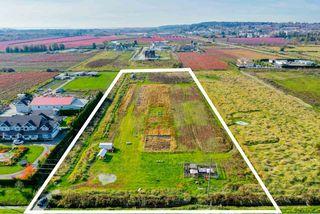 Photo 19: 5193 160 Street in Surrey: Sullivan Station Land for sale : MLS®# R2403541