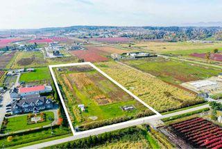 Photo 17: 5193 160 Street in Surrey: Sullivan Station Land for sale : MLS®# R2403541