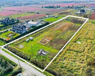 Photo 5: 5193 160 Street in Surrey: Sullivan Station Land for sale : MLS®# R2403541
