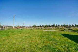 Photo 16: 5193 160 Street in Surrey: Sullivan Station Land for sale : MLS®# R2403541
