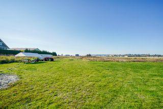 Photo 7: 5193 160 Street in Surrey: Sullivan Station Land for sale : MLS®# R2403541