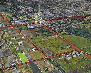 Photo 3: 5193 160 Street in Surrey: Sullivan Station Land for sale : MLS®# R2403541