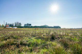Photo 11: 5193 160 Street in Surrey: Sullivan Station Land for sale : MLS®# R2403541