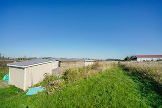 Photo 13: 5193 160 Street in Surrey: Sullivan Station Land for sale : MLS®# R2403541