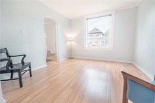 Photo 3: 426 Furby Street in Winnipeg: West End Residential for sale (5A)  : MLS®# 1925864