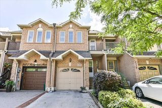 Main Photo: 5120 Lampman Avenue in Burlington: Uptown House (2-Storey) for sale : MLS®# W4587304