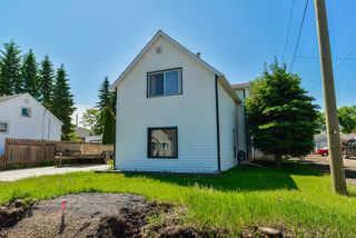 Photo 2: 4525 52 Avenue: Leduc House for sale : MLS®# E4176559