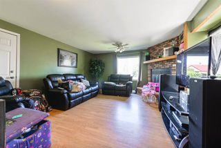 Photo 14: 4525 52 Avenue: Leduc House for sale : MLS®# E4176559