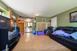 Photo 15: 4525 52 Avenue: Leduc House for sale : MLS®# E4176559