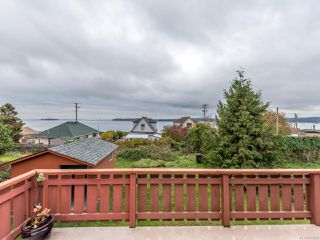 Photo 14: 5572 Horne St in UNION BAY: CV Union Bay/Fanny Bay Manufactured Home for sale (Comox Valley)  : MLS®# 827956