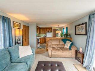 Photo 6: 5572 Horne St in UNION BAY: CV Union Bay/Fanny Bay Manufactured Home for sale (Comox Valley)  : MLS®# 827956