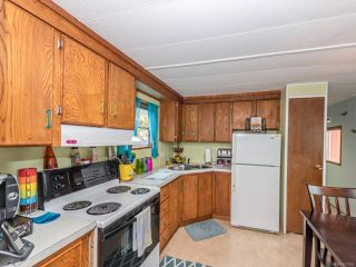 Photo 16: 5572 Horne St in UNION BAY: CV Union Bay/Fanny Bay Manufactured Home for sale (Comox Valley)  : MLS®# 827956
