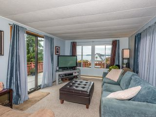 Photo 5: 5572 Horne St in UNION BAY: CV Union Bay/Fanny Bay Manufactured Home for sale (Comox Valley)  : MLS®# 827956