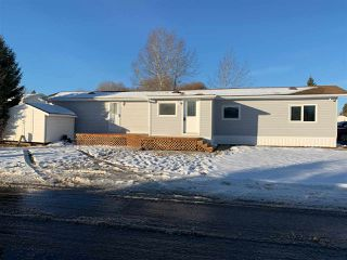 Main Photo: 2524 West Port Road in Edmonton: Zone 59 Mobile for sale : MLS®# E4179872
